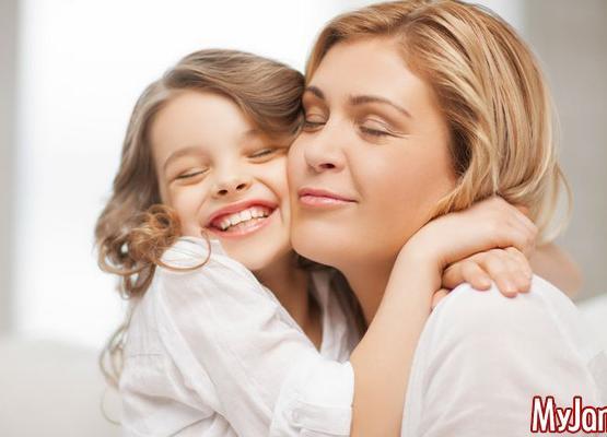 Стоит ли становиться идеальной матерью?