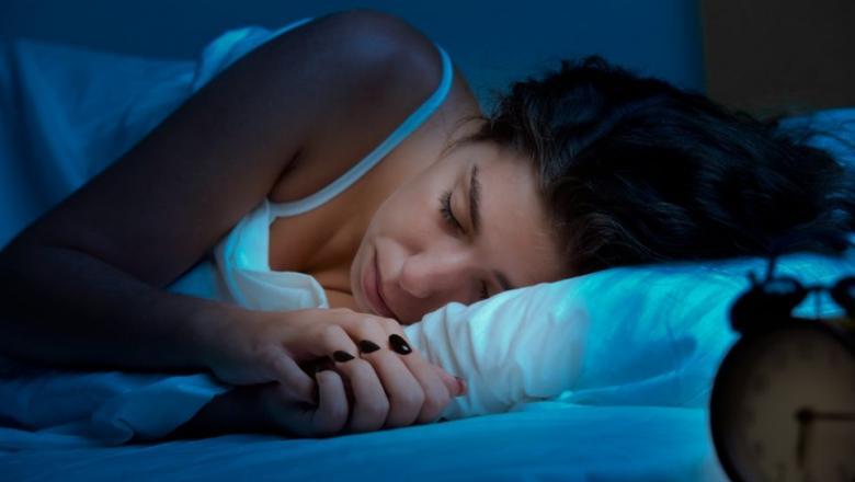 Եթե հաճախ եք արթնանում գիշերվա ընթացքում, ի՞նչ խնդիրներ կարող են լինել