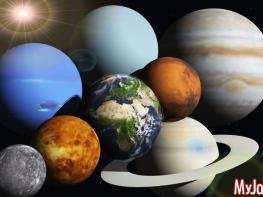 Астрологический прогноз на неделю с 17.09 по 24.09