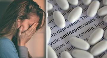 9 продуктов, которые борются в депрессией лучше, чем лекарства!