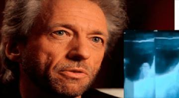 Человек, который потряс мир: «Рак может лечиться менее чем за 3 минуты!» Этот человек продемонстрировал это!