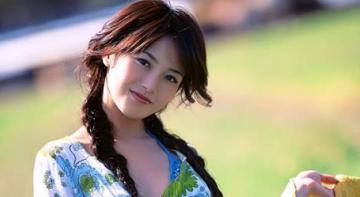 Почему японские женщины никогда не полнеют и живут дольше