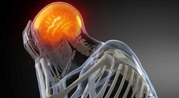 Пять ингредиентов, которые «отравляют» ваш мозг!