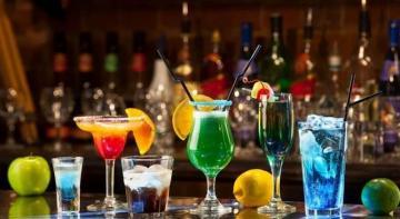 Как безопасно выполнить детоксикацию от алкоголя в домашних условиях