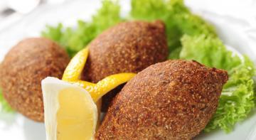 Բոլորի կողմից շատ սիրված և համեղ Իշլի քյուֆթայի բաղադրատոմս