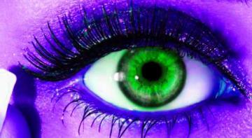 Как восстановить зрение, избавиться от усталости и покраснения глаз? Вернем 100% — е зрение! (видео)