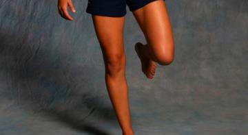 100% эффект от этих 2-х даосских упражнений! Они лечат почки и помогают и похудеть!