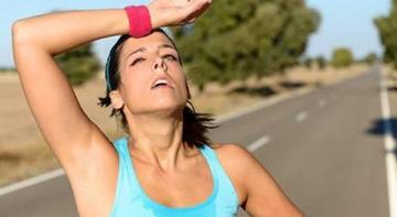 Ովքե՞ր պետք է զգուշանան արևային հարվածից, որո՞նք են ռիսկի գործոնները