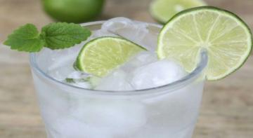 Вы должны это знать: убейте раковые клетки, выпивая этот напиток!