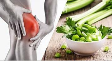 Вегетарианец, который снижает уровень холестерина, снижает воспаление и улучшает общее здоровье!